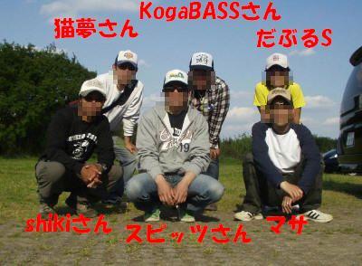 KA5520101_1.jpg